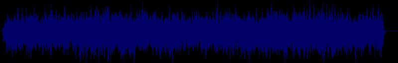 waveform of track #137593