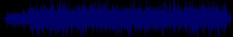 waveform of track #137594