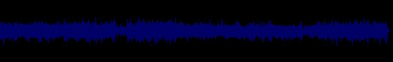 waveform of track #137595