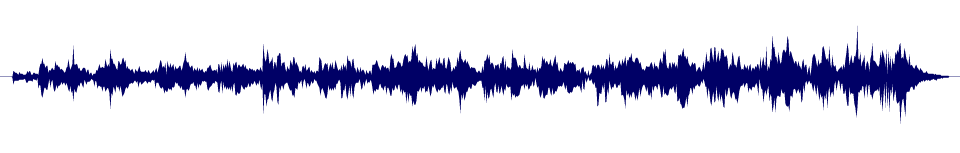 waveform of track #137598