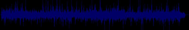 waveform of track #137606