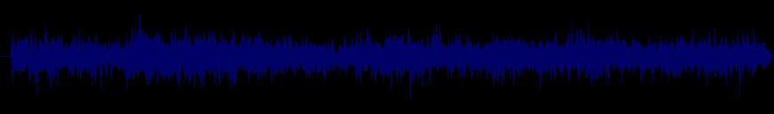 waveform of track #137607