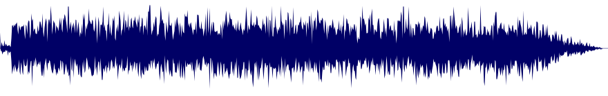 waveform of track #137610