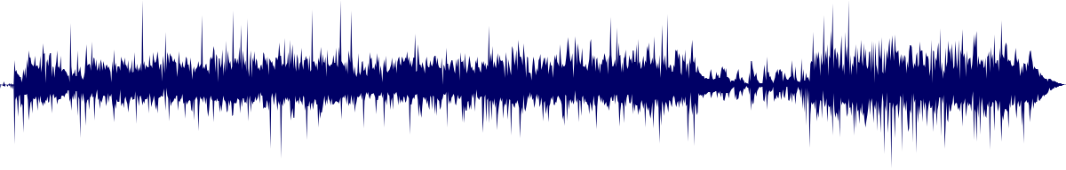 waveform of track #137613