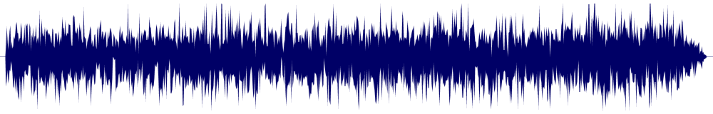 waveform of track #137615