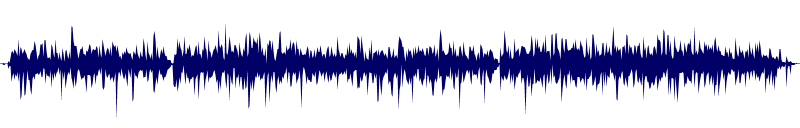 waveform of track #137617