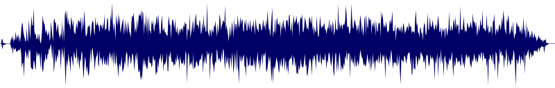 waveform of track #137619