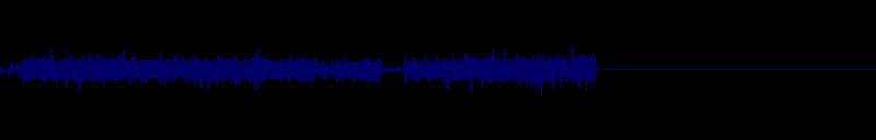 waveform of track #137620