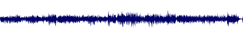 waveform of track #137624