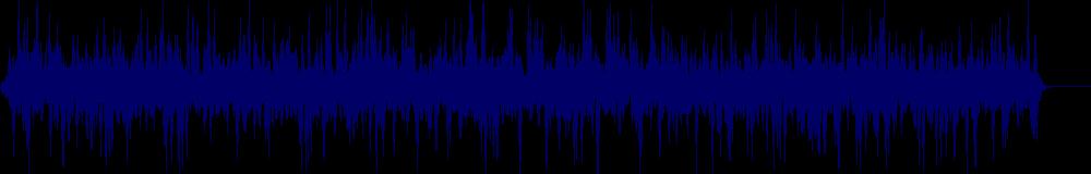 waveform of track #137626