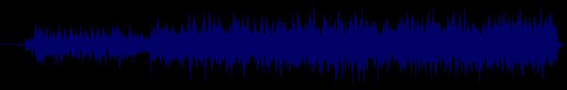 waveform of track #137627