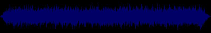 waveform of track #137628