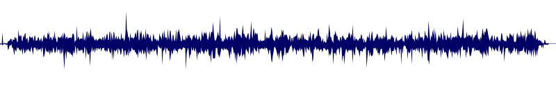 waveform of track #137630