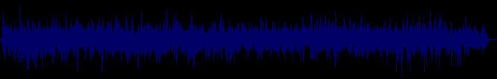 waveform of track #137633