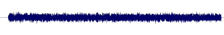 waveform of track #137635