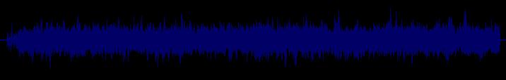 waveform of track #137637