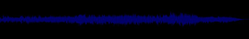 waveform of track #137639