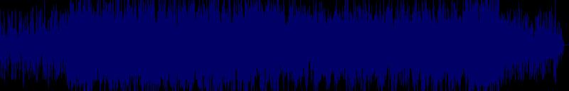 waveform of track #137640