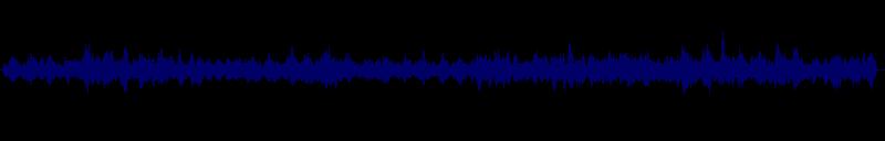 waveform of track #137643