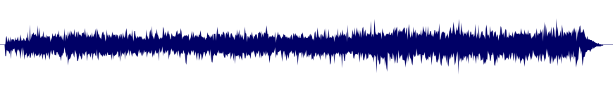 waveform of track #137645