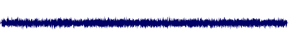 waveform of track #137647