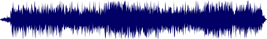 waveform of track #137655