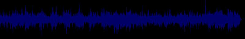 waveform of track #137656