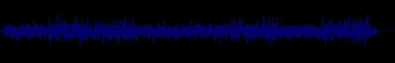 waveform of track #137659