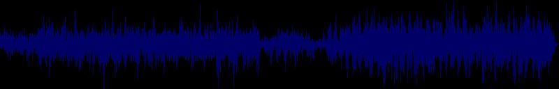 waveform of track #137668