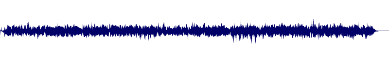 waveform of track #137670