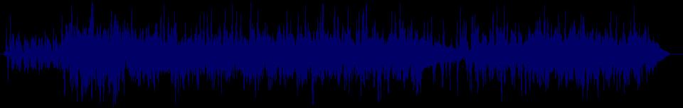 waveform of track #137673