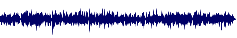 waveform of track #137674