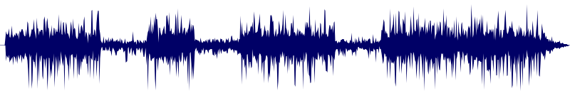 waveform of track #137675