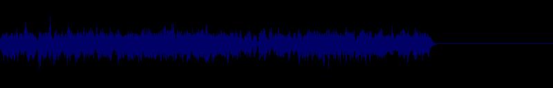 waveform of track #137678