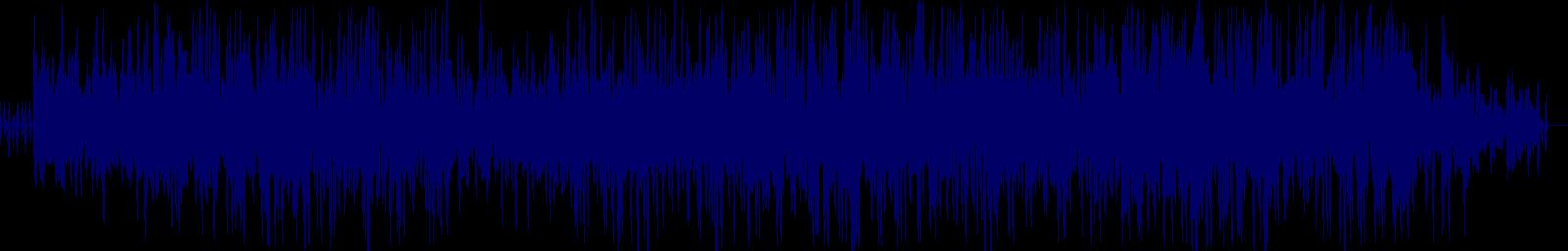 waveform of track #137679