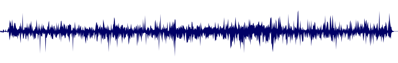 waveform of track #137682