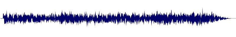 waveform of track #137685