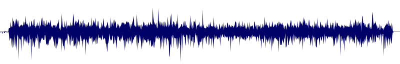 waveform of track #137691