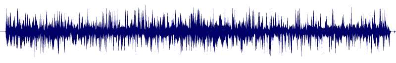 waveform of track #137693