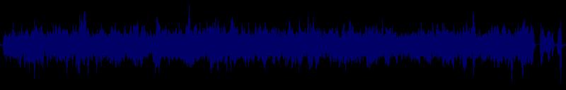waveform of track #137696