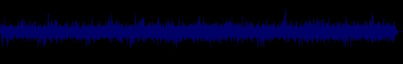 waveform of track #137706