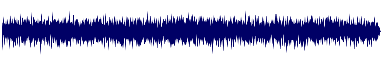 waveform of track #137708