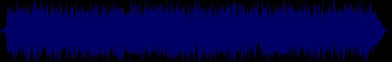 waveform of track #137724