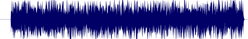 waveform of track #137726