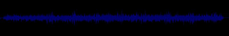 waveform of track #137731