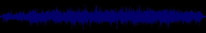 waveform of track #137736