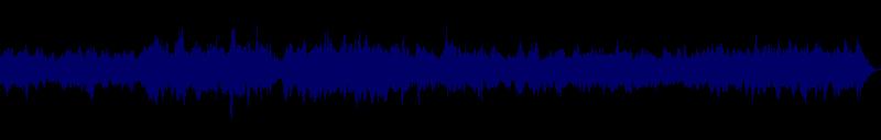 waveform of track #137741