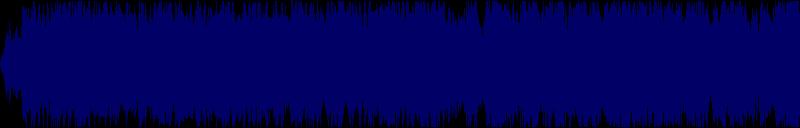 waveform of track #137744
