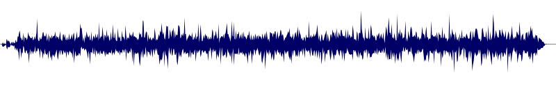 waveform of track #137748