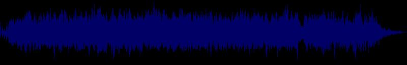 waveform of track #137749